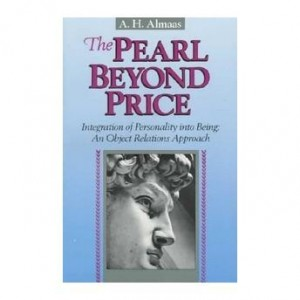 the-pearl-beyond-price